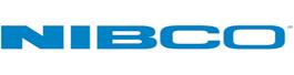 rsz-nibco-logo.png