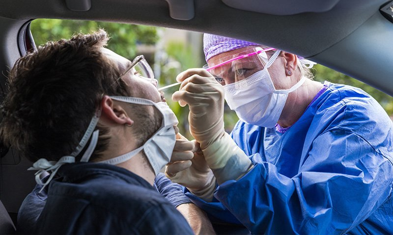 drive-through-covid-19-nasal-swab-testing.jpeg