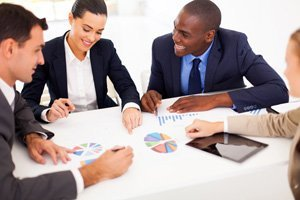 Incentive Management and Compliance