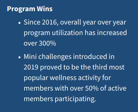 program-wins.PNG